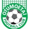 Otumoetai Football Club