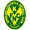 Kinglake Junior Football Club