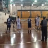 North Harbour U23's vs. Australia College of Basketball