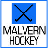 Malvern Hockey
