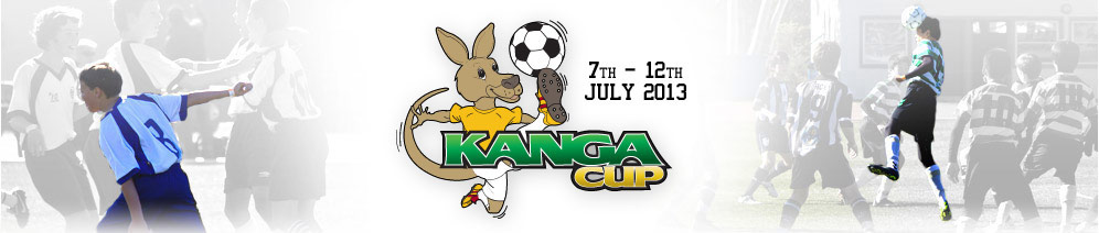 Kanga Cup