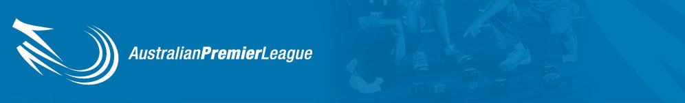 Australian Premier League