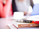 >A deal for sporting clubs