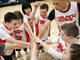 >Helping Hoops