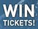 >Win NRL Tickets!
